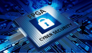 sital technology, cyber security ip