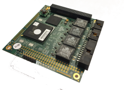 sital technology, pc 104 board