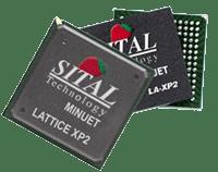 sital technology minuet