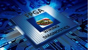 can bus wiring arinc 825 avionics wfd ip sital technology data bus ebr 1553 arinc 825  avionics wfd ip sital technology